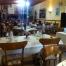 Restaurant Hotel El Parador de Bellpuig